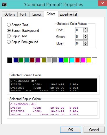 windows-10-command-prompt-properties