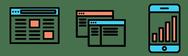 bookings-kategorije