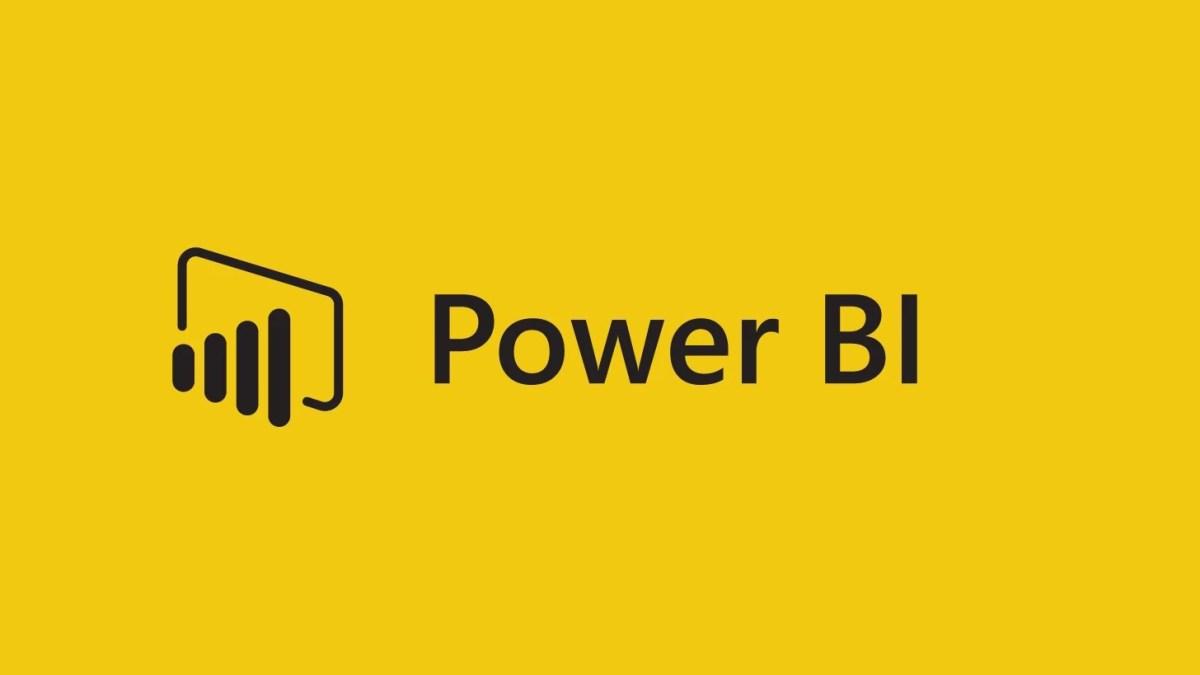 power-bi-poslovna-inteligencija