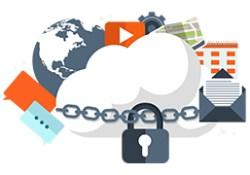 sigurnost-podataka