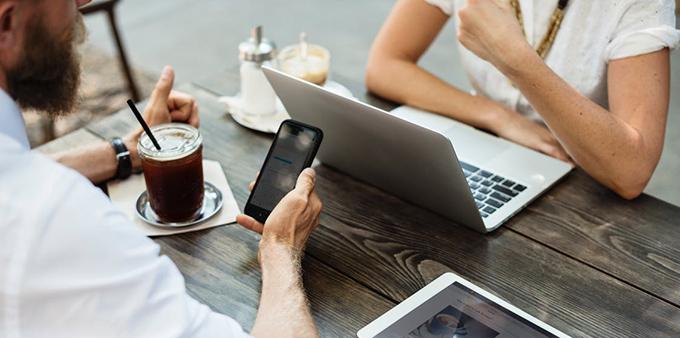 sharepoint-organizacija-dokumenata-mobilnost