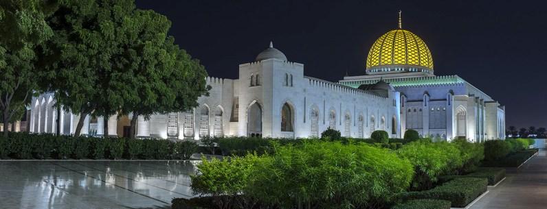 Oman-11-2014-Gasser-(19)web