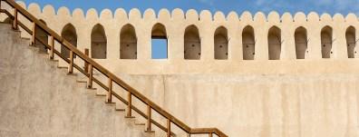 Oman-11-2014-Gasser-(22)web