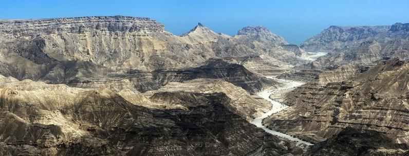 Oman-11-2014-Gasser-(24)web