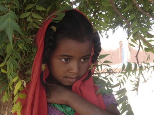 SUDAN 2015 504