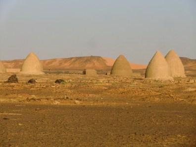 SUDAN 2015 802