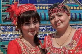 A_Usbekistan_277