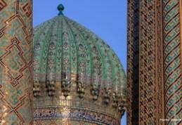A_Usbekistan_3091amd