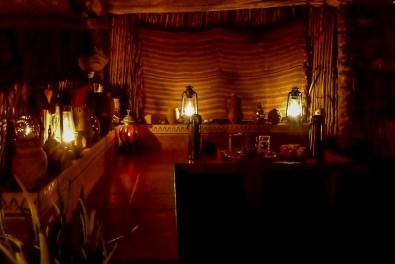 Abendessen bei Kerzenschein2 1024x684