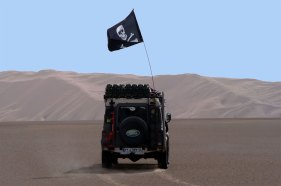 lut-expedition-nomad-reisen464