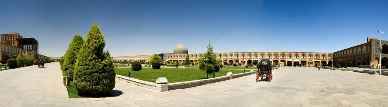 Isfahan_2