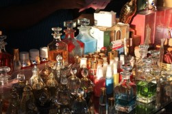 Oman: Parfum