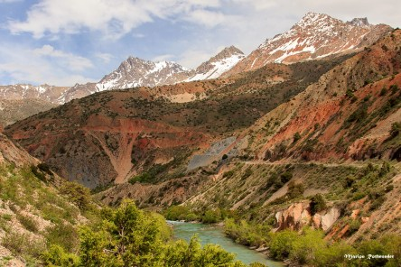 wetter-tadschikistan