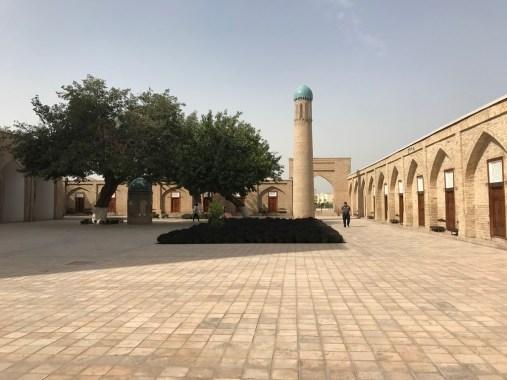 Shahr-i Sabz