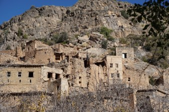 Jebel Akhdar 3 (800x533)