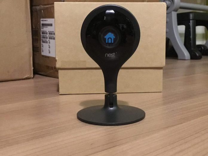 Photo-27-07-2016-23-46-04-1024x768 Présentation et test de la caméra Nest Cam