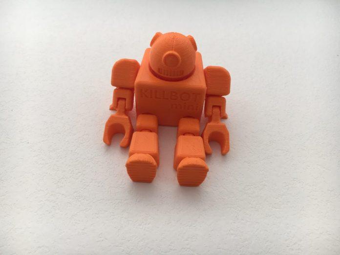 Photo-07-09-2016-17-55-53-1024x768 Présentation de Discovery200 l'imprimante 3D de chez Dagoma