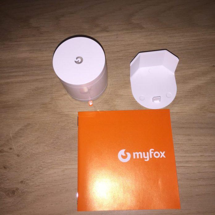 IMG_1624-1024x1024 Présentation et test du détecteur de Mouvement Myfox