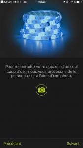 PhotoAwox-smart-lightAwox-smart-lightAwox-smart-light46Awox-smart-light21-169x300 Test Ruban LED Awox SmartLight Couleur
