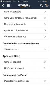 Buton-Dash-Amazon-40-21-169x300 Présentation et test du bouton Dash d'Amazon