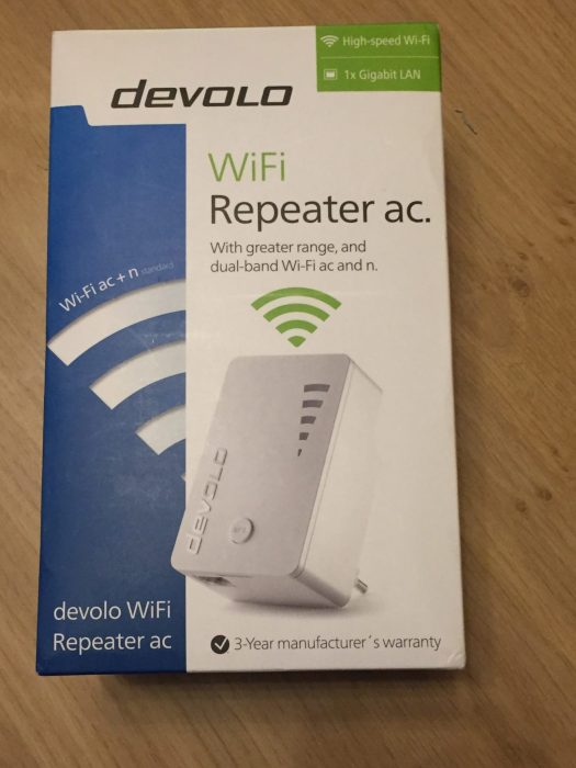 IMG_1716-e1484055100485 Devolo WIFI Repeater ac