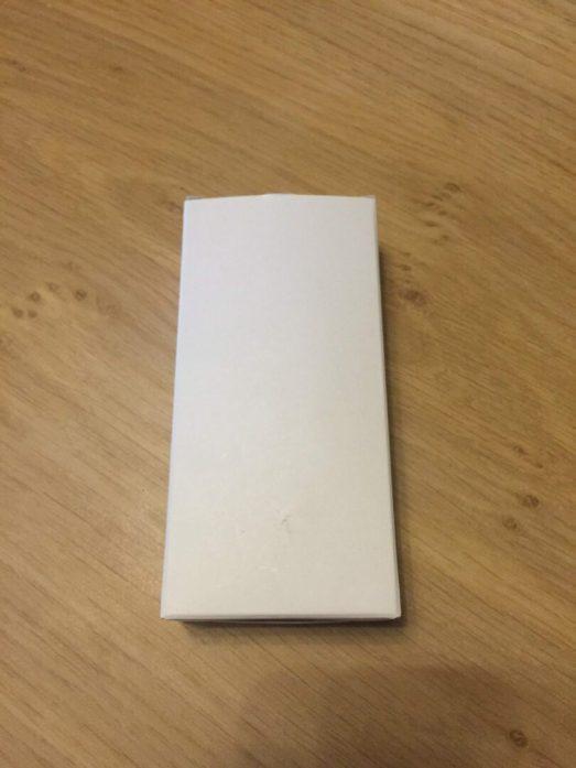 IMG_1730-1-e1484295837440 Gérer ma VMC avec la box de domotique Eedomus