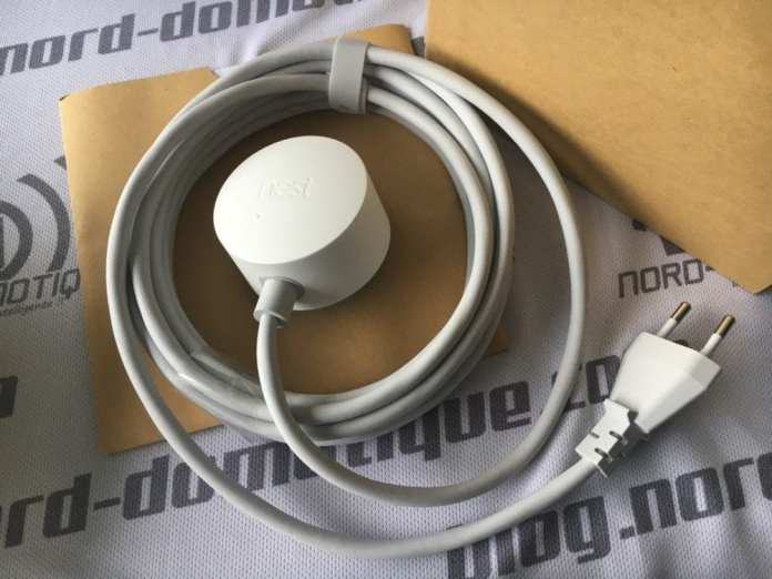 Nest-Cam-outdoor-10-e1487020574971 Présentation et test de la caméra extérieure connectée Nest Cam Outdoor