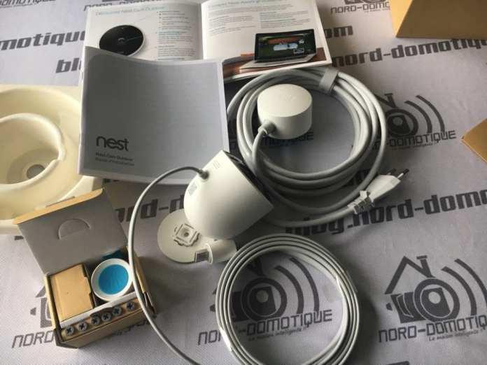 Nest-Cam-outdoor-14 Présentation et test de la caméra extérieure connectée Nest Cam Outdoor