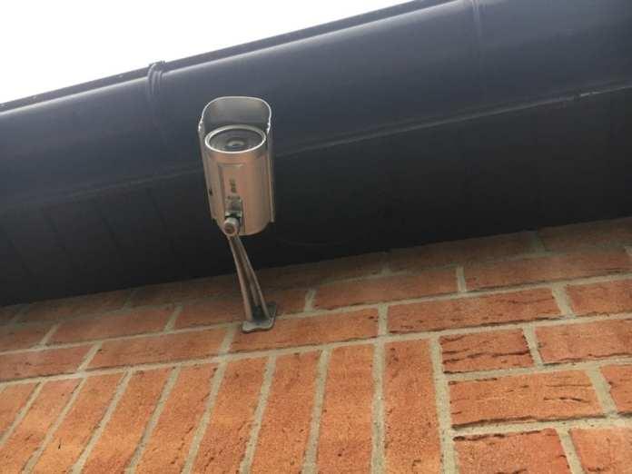 Nest-Cam-outdoor-38 Présentation et test de la caméra extérieure connectée Nest Cam Outdoor