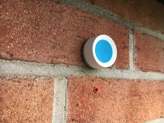 Nest-Cam-outdoor-43 Présentation et test de la caméra extérieure connectée Nest Cam Outdoor