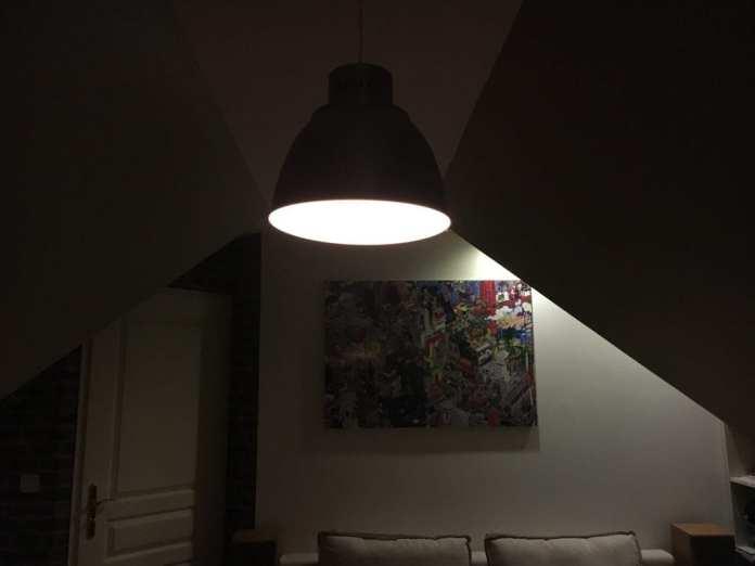 IMG_8851-1000x750 Ampoule Philips Scene Switch en Test
