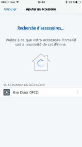 IMG_1882-169x300 Eve Door : capteur de contact compatible homekit