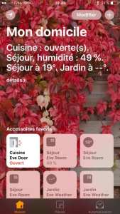 IMG_1900-169x300 Eve Door : capteur de contact compatible homekit