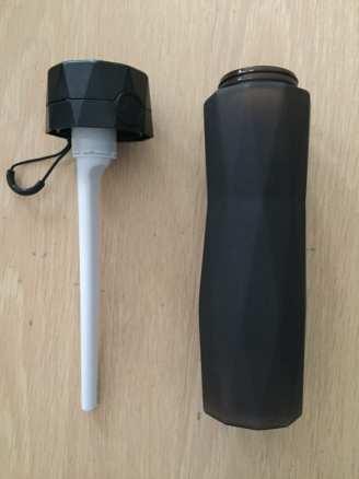 IMG_5803-e1493149198546-750x1000 Test Hidrate Spark Bottle 2.0