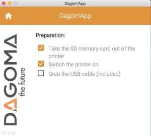 Capture-d'écran-2017-05-20-à-13.23.44-300x269 Upgrade de mon imprimante Dagoma DiscoVery200 en DiscoEasy200