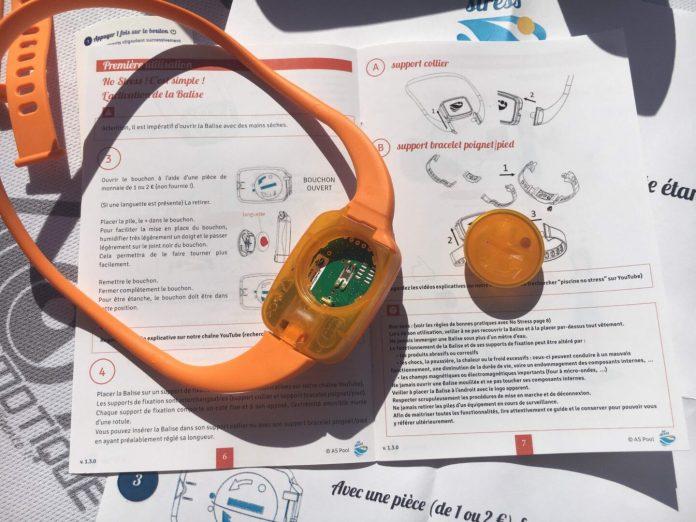 IMG_9143-1000x750 Présentation et test de No Stress : La sécurité autour de l'eau