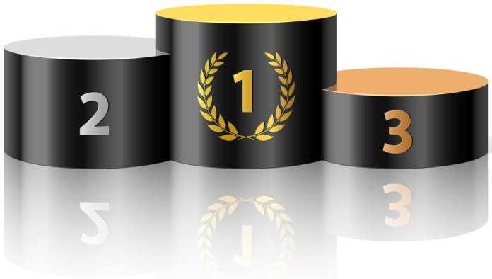 notre-veille-resultat-concours-numero-5-900-e-de-lots Notre Veille : Résultat Concours Numéro 5 : 900 € de lots