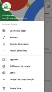 IMG_6318-169x300 Google Home pour Eedomus a été certifié par Google !