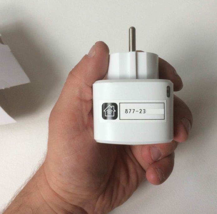 Energy20-1000x988 Elgato Eve Energy la prise connectée compatible HomeKit