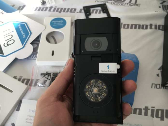 Ring-Doorbell1167-e1506979545111-1000x750 Test du portier vidéo Wifi Ring Doorbell 2