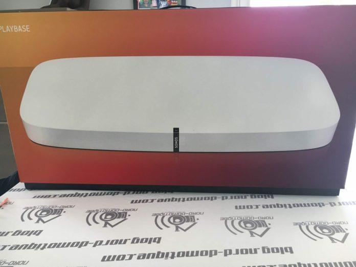 Sonos-Playbase-11-1000x750 Test de la Playbase de chez Sonos