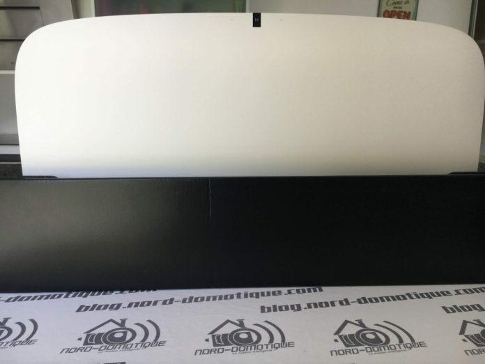 Sonos-Playbase-12-1000x750 Test de la Playbase de chez Sonos