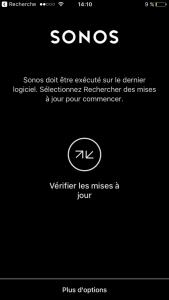 Sonos-Playbase-9-169x300 Test de la Playbase de chez Sonos