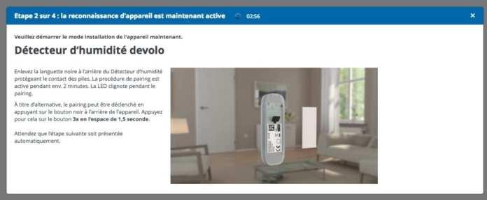 Detecteur-Humidite-Devolo-12-18-à-22.42.11-1000x412 Test du détecteur d'humidité et de température Devolo