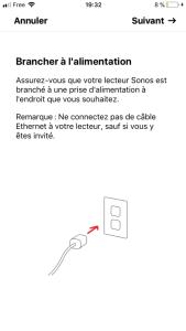 Sonos-One-6853-169x300 Test du Sonos One et démarrage de l'assistant vocal !