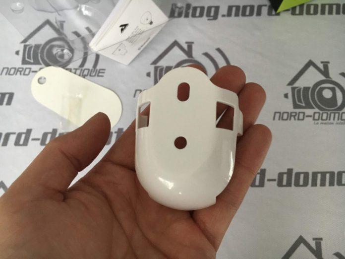 Awox-SmartLight-Mesh_5951-1000x750 Test des ampoules Led basse consommation Smartlight Mesh GU10