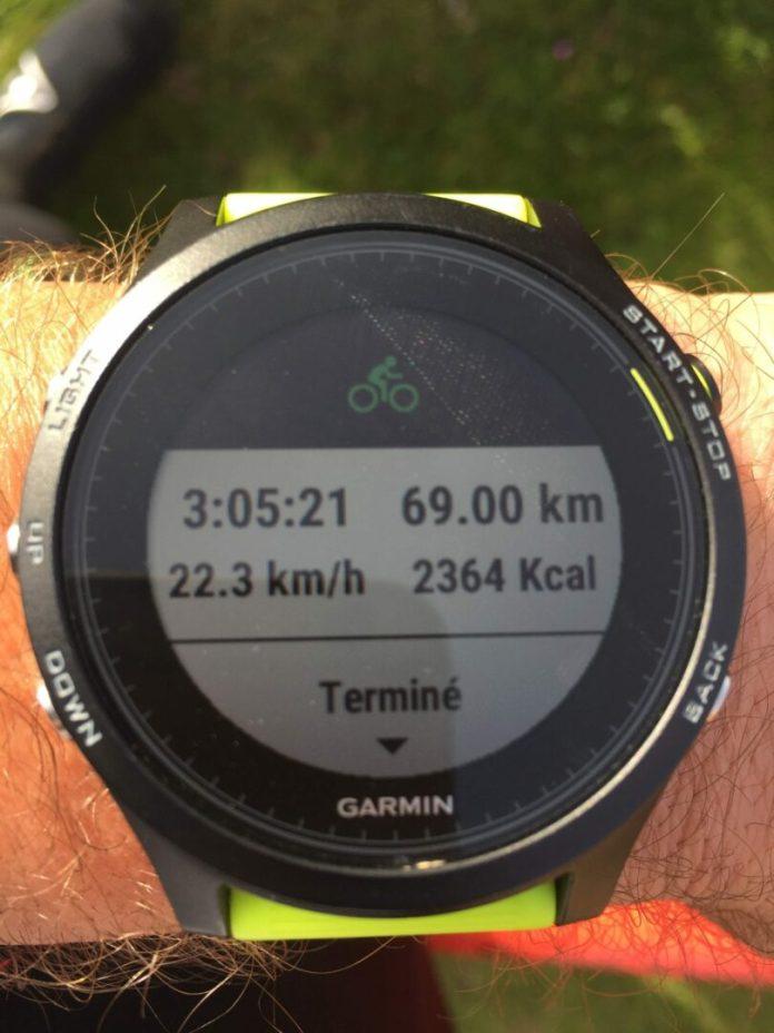 IMG_8121-750x1000 Test de la montre Garmin 935