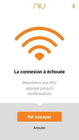 NIU-19-563x1000 Tout contrôler avec le bouton connecté NIU de chez NODON