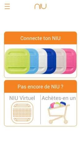 NIU-8-563x1000 Tout contrôler avec le bouton connecté NIU de chez NODON