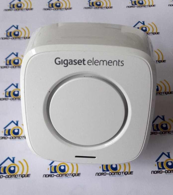 Gigaset-4-889x1000 La box Gigaset Elements présentation et tests de l'alarme connectée